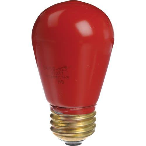 Delta 1 Bright Lab Jr. Safelight Safe Light Bulb