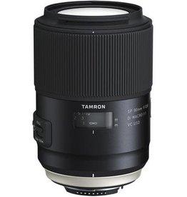 Tamron Tamron 90mm F2.8 Macro Lens for Nikon