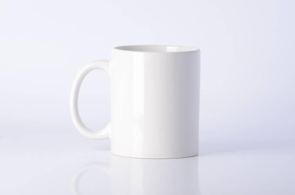 LeZot Mug!