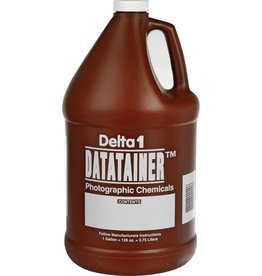 datatainer Delta 1 Datatainer 1 Gallon