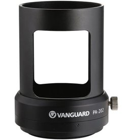 Vanguard Vanguard PA-202 Digiscoping Adapter