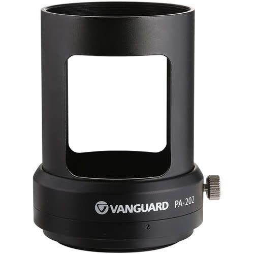 Vanguard Vanguard PA-202 Digiscoping Adapter