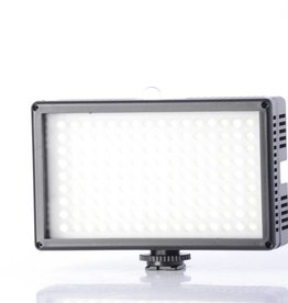 Lumahawk LMX-LD144AS LED Light USED