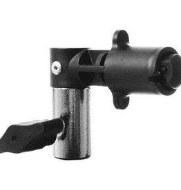 RPS Studio Reflector Holder RS-5059