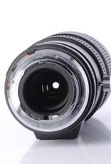 Asanuma 90-230mm f/4.5