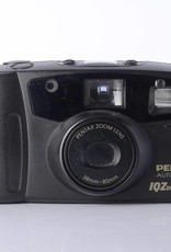 Pentax Pentax IQZoom 80 E SN: 5285019