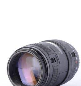 Canon Canon 135mm f/2.8 Soft Focus SN: 16194