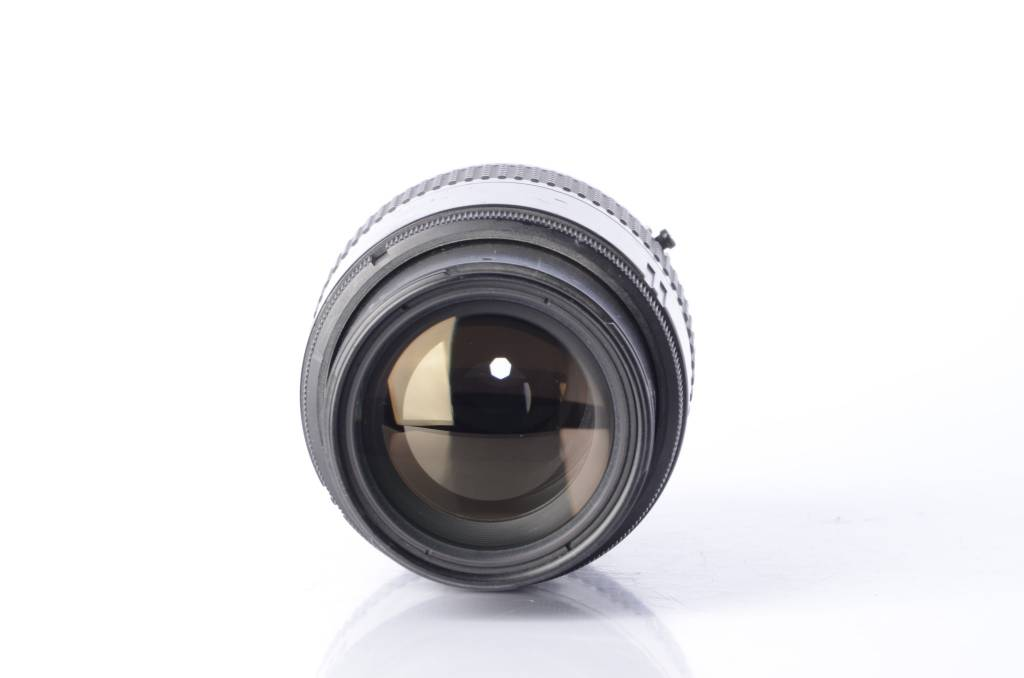 Nikon Nikon 35-105mm F3.5-4.5 Macro AF