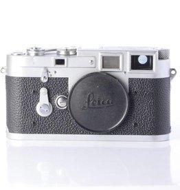 Leica Leica M3 Double Stroke