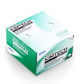 KimTech Kim Tech Wipes