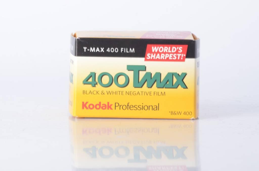 Kodak Kodak TMAX TMY 400 36