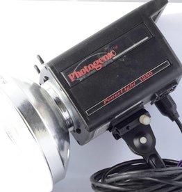 Photogenic Photogenic PowerLight 1250