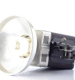 Photogenic Photogenic Powerlight PL06A