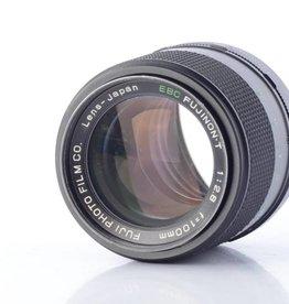 Fujifilm Fuji 100mm f/2.8 SN: 148346