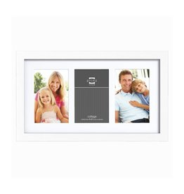 picture frame buyers