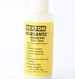 Rexton Hi-Quanta Paint