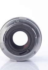Olympus 135mm f3.5 SN:186927