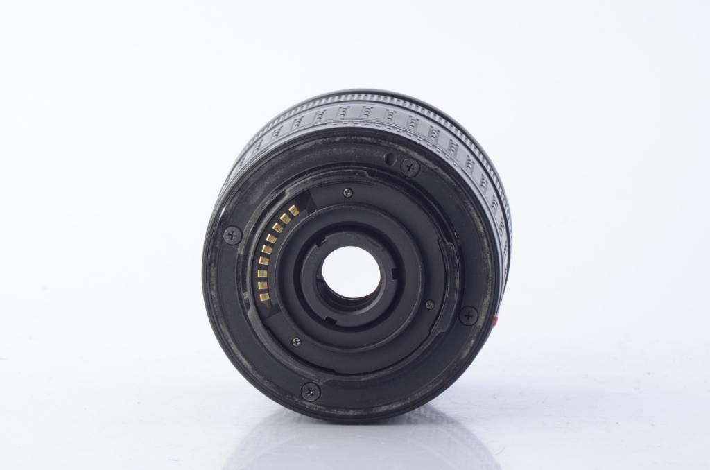 Olympus Olympus 40-150mm