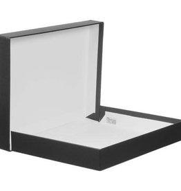 Century Box 8x101