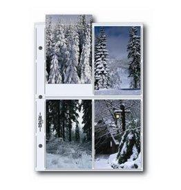 Printfile Printfile 4x6 Print Sleeves