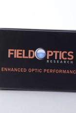 Eyeshield Rapid-Release Tripod Adapter