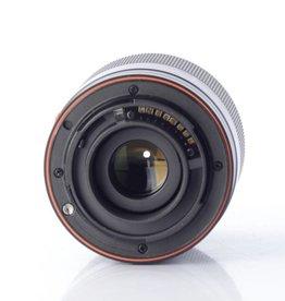 Sony Sony 18-70mm f/3.5-5.6 SN: 2296101