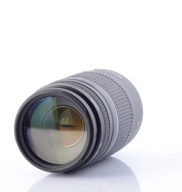 Canon Canon 75-300mm f/4-5.6 SN: 9401032570