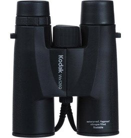 Kodak Kodak 12x32 Waterproof / Floating Roof Prism Binocular
