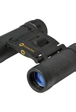 Simmons Simmons 8x21mm ProSport Weather Resistant Roof Prism Compact Binocular