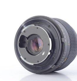 Minolta Minolta Celtic 28mm F2.8