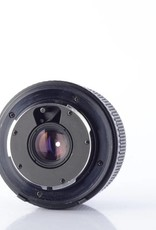Minolta Minolta Celtic 28mm F2.8 sn: 1049682