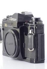 Canon Canon EF SN: 374062