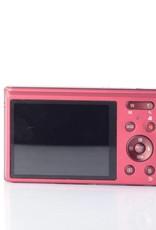 Panasonic Panasonic XS1 SN: WK3EA001120