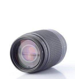 Nikon Nikon 70-300mm F4-5.6G SN: 2104655