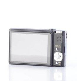 Panasonic Panasonic FX55 SN: 5K7SA007655