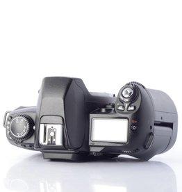 Nikon Nikon N80 SN: 2781303