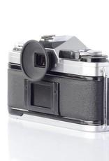 Canon Canon AT-1 SN: 352122