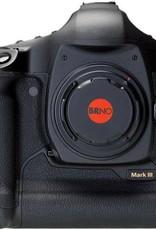 DRI+CAP Canon Kit