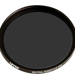 Tiffen Tiffen Neutral Density ND .9 (3 Stop) Filter 82mm
