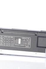 Minolta Minolta Autopak 450E 110 Film Camera