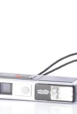 Minolta Minolta Autopak 450EX 110 Film Camera