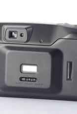Minolta Minolta Silver Streak Zoom SN: 38906928