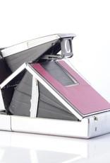 Polaroid Polaroid SX-70  SE PINK