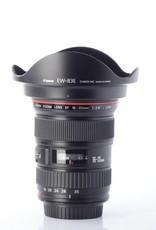 Canon Canon 16-35mm f/2.8L I SN: 388606