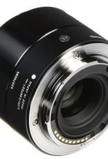 Sigma Sigma 19mm f/2.8 DN Lens