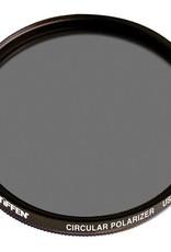 Tiffen 55mm Circ Polarizer