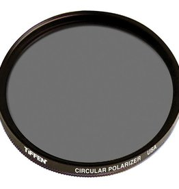 Tiffen 55mm Circ Polarizer