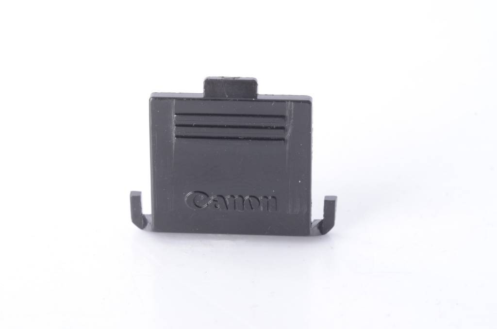 Canon Canon Hot Shoe Cover