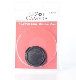 DLC 40.5mm Snap Cap