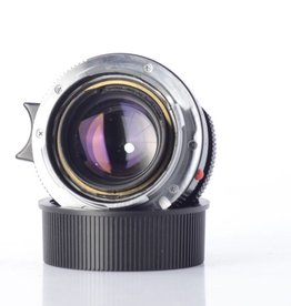 New and Used Camera Lenses | Arranged by Mount | LeZot